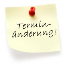 http://www.ssv-adelheide.de/wp-content/uploads/2016/07/Termin%C3%A4nderung.jpg